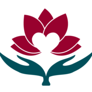 Center for Mindful Self-Compassion